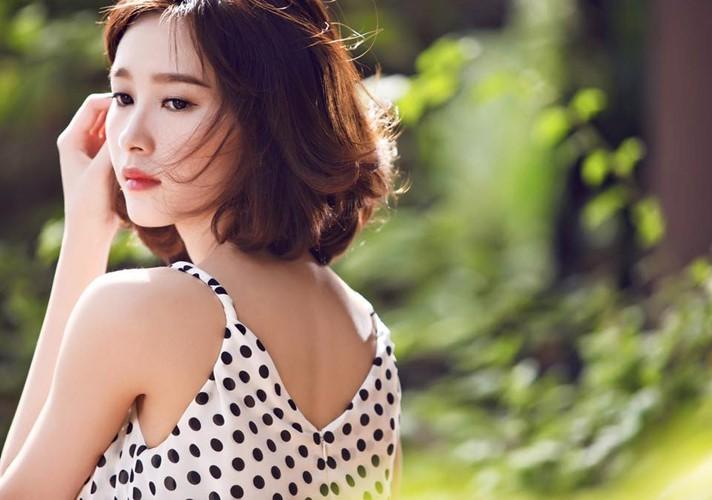 Dám làm việc mà cả trăm Hoa hậu đều ngại ngần, Mỹ Linh và Jolie Nguyễn đều thăng hạng phong cách vù vù! - Ảnh 18.