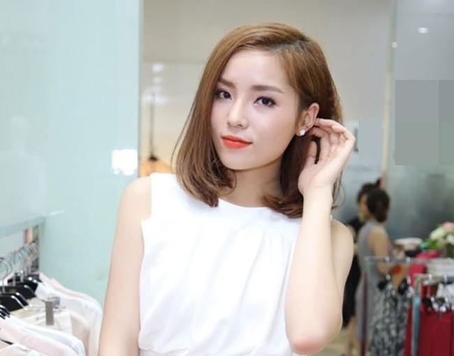 Dám làm việc mà cả trăm Hoa hậu đều ngại ngần, Mỹ Linh và Jolie Nguyễn đều thăng hạng phong cách vù vù! - Ảnh 17.