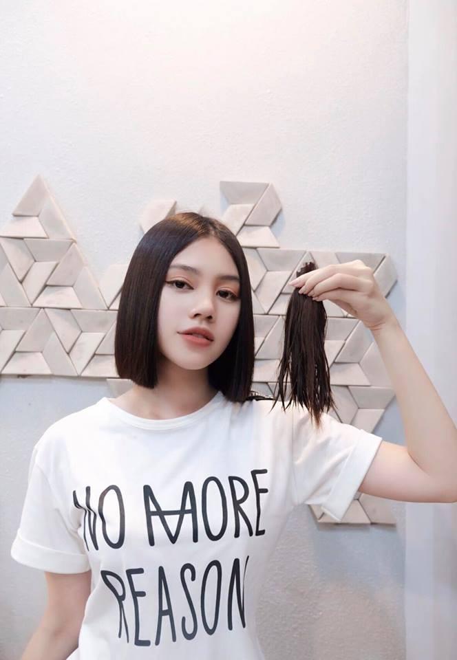 Dám làm việc mà cả trăm Hoa hậu đều ngại ngần, Mỹ Linh và Jolie Nguyễn đều thăng hạng phong cách vù vù! - Ảnh 8.
