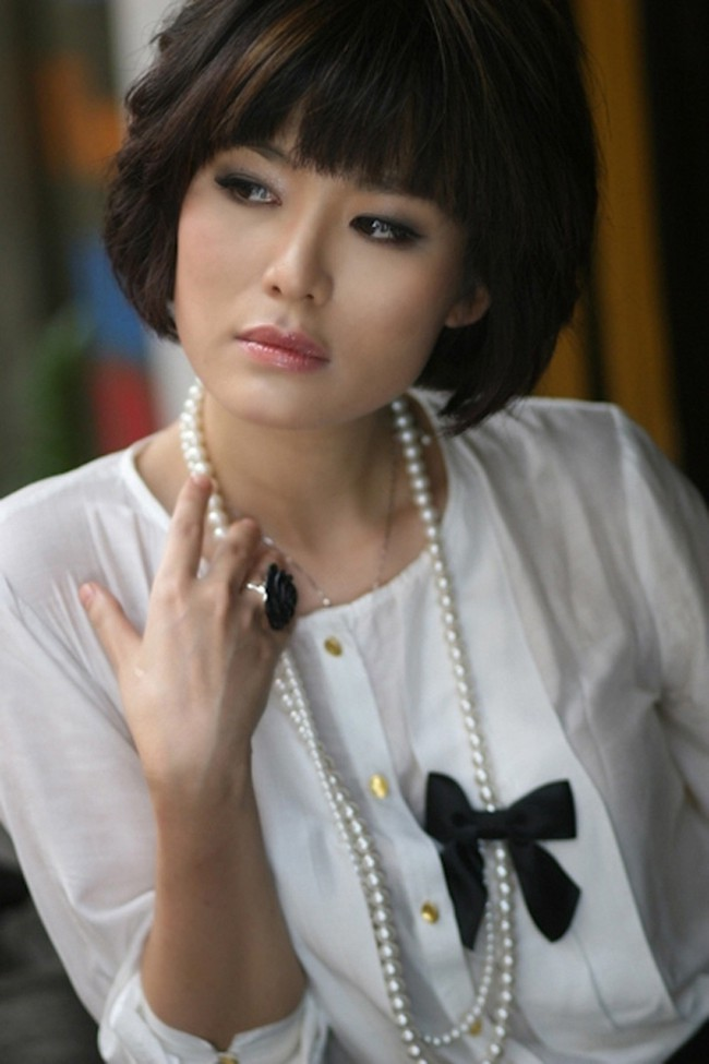 Dám làm việc mà cả trăm Hoa hậu đều ngại ngần, Mỹ Linh và Jolie Nguyễn đều thăng hạng phong cách vù vù! - Ảnh 22.