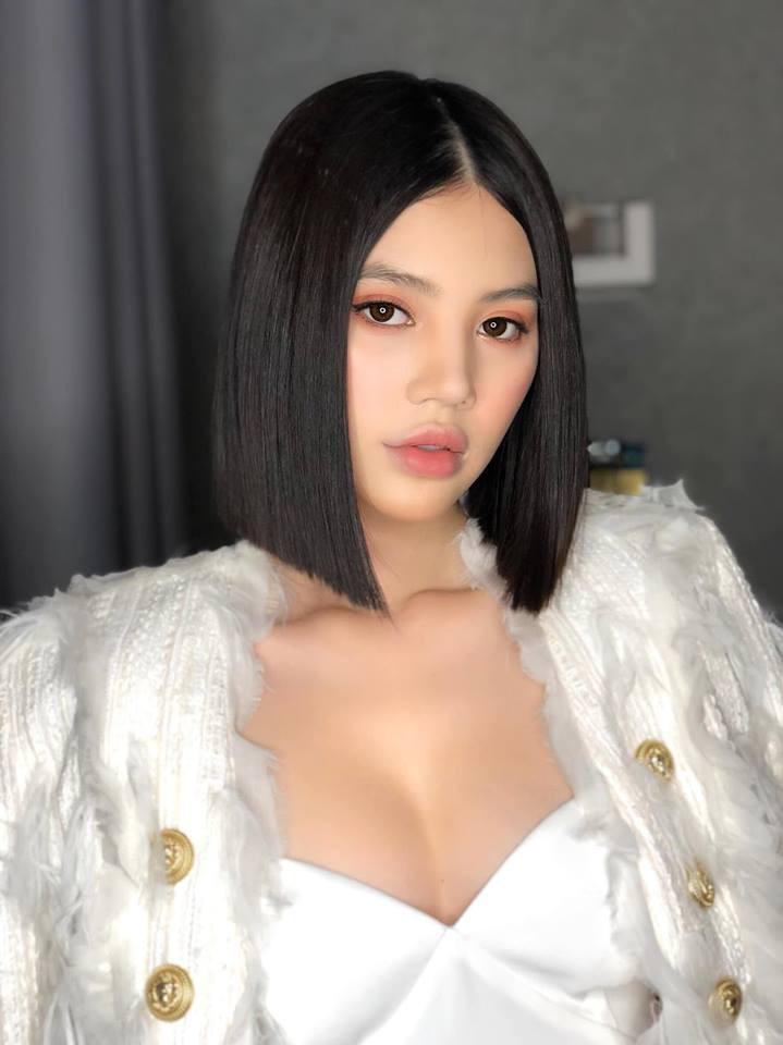Dám làm việc mà cả trăm Hoa hậu đều ngại ngần, Mỹ Linh và Jolie Nguyễn đều thăng hạng phong cách vù vù! - Ảnh 11.