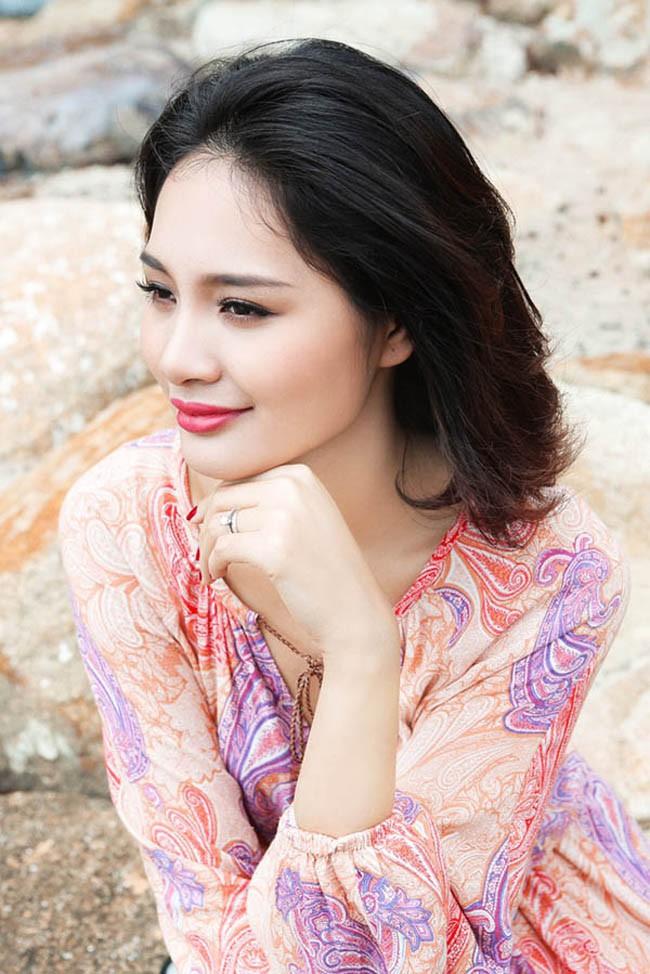 Dám làm việc mà cả trăm Hoa hậu đều ngại ngần, Mỹ Linh và Jolie Nguyễn đều thăng hạng phong cách vù vù! - Ảnh 21.