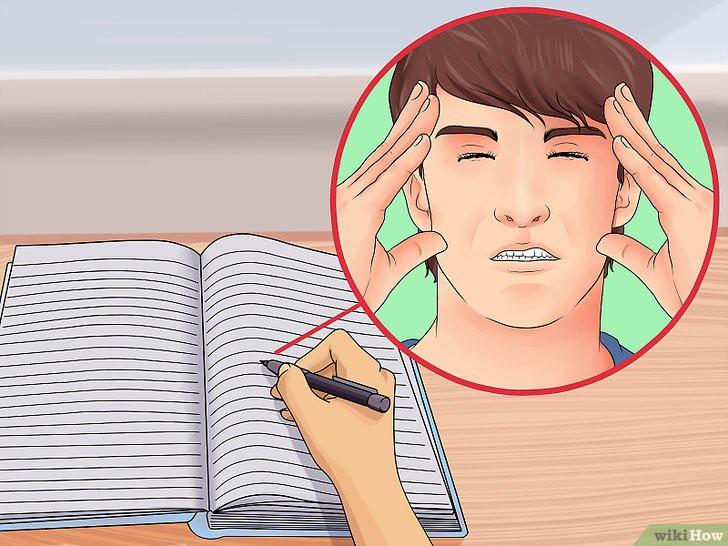 6 dấu hiệu cảnh báo cơ thể bạn đang thiếu hụt magie trầm trọng - Ảnh 1.