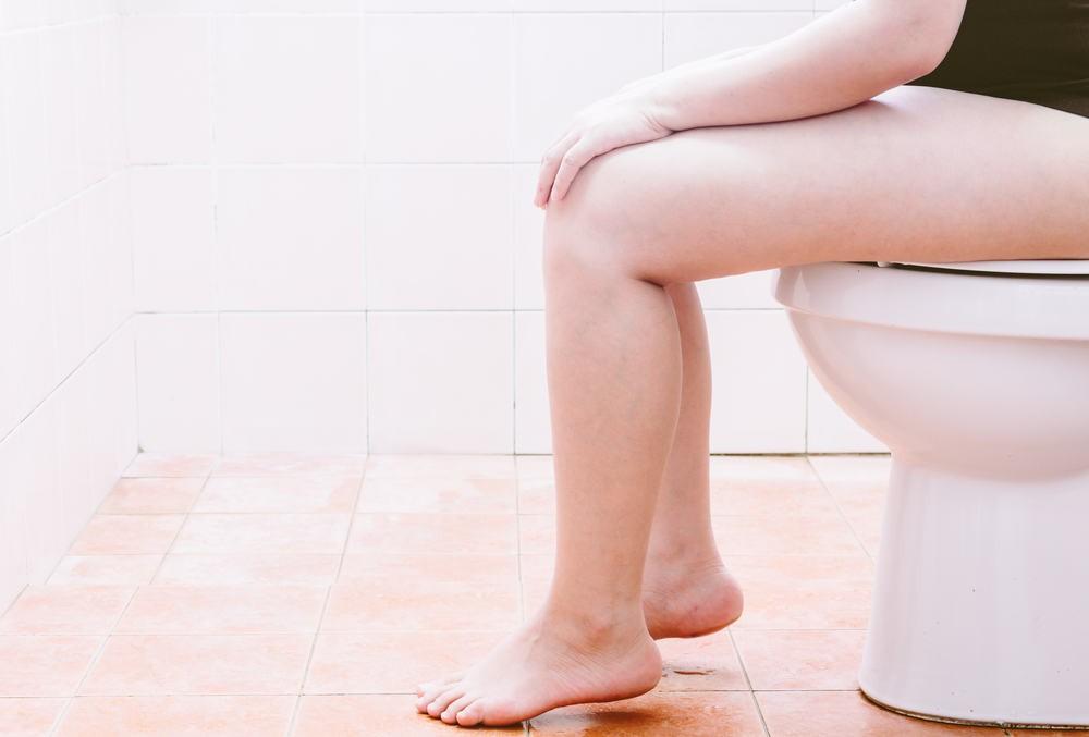 7 dấu hiệu cảnh báo sớm bệnh ung thư cổ tử cung rất dễ nhầm lẫn với các bệnh khác mà hội con gái cần đặc biệt chú ý - Ảnh 1.