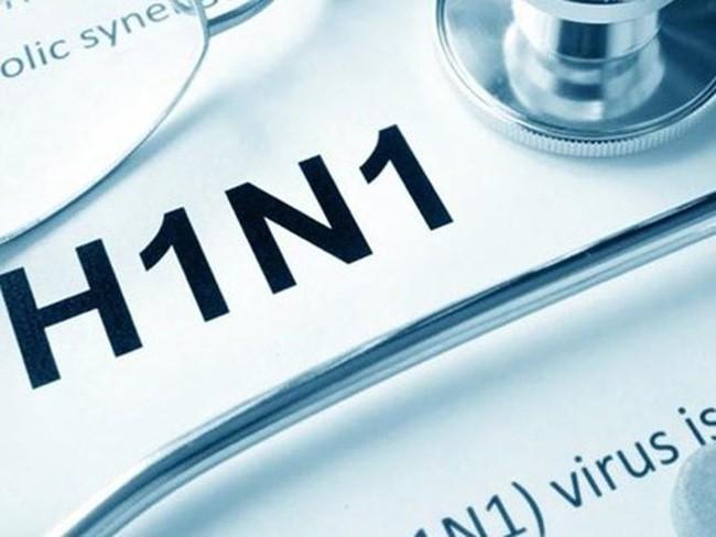 Xuất hiện thêm nạn nhân tử vong do cúm A/H1N1, giới chuyên gia khuyến cáo nâng cao cảnh giác phòng tránh bệnh - Ảnh 3.