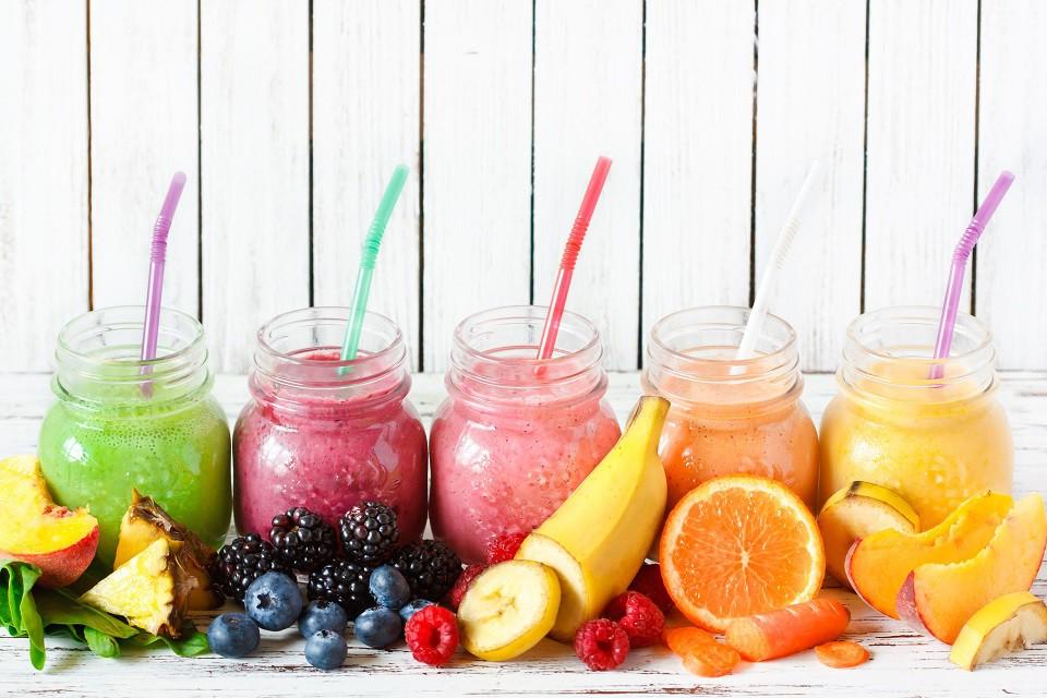 Răng ngày càng xỉn màu nếu cứ vô tư dùng 5 loại đồ uống dưới đây thường xuyên - Ảnh 4.