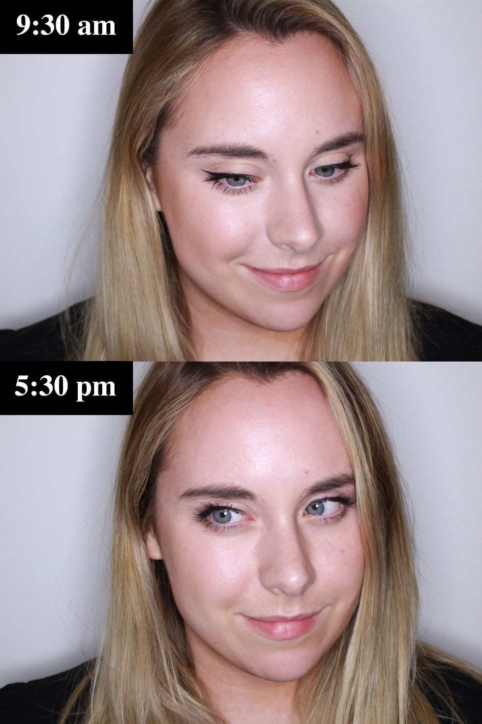 9 loại xịt trang điểm hot nhất hiện nay và review có tâm từ các beauty editor sẽ giúp bạn tìm ra sản phẩm hoàn hảo cho mình - Ảnh 14.