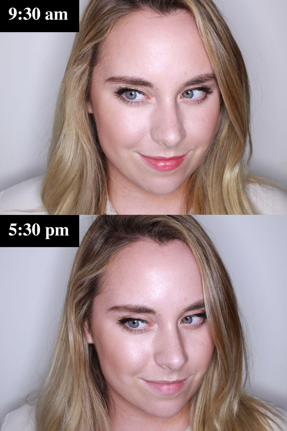9 loại xịt trang điểm hot nhất hiện nay và review có tâm từ các beauty editor sẽ giúp bạn tìm ra sản phẩm hoàn hảo cho mình - Ảnh 6.