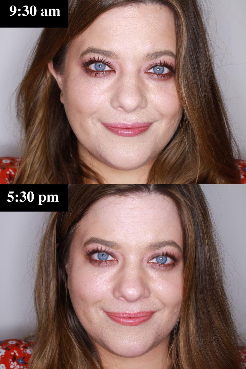 9 loại xịt trang điểm hot nhất hiện nay và review có tâm từ các beauty editor sẽ giúp bạn tìm ra sản phẩm hoàn hảo cho mình - Ảnh 10.