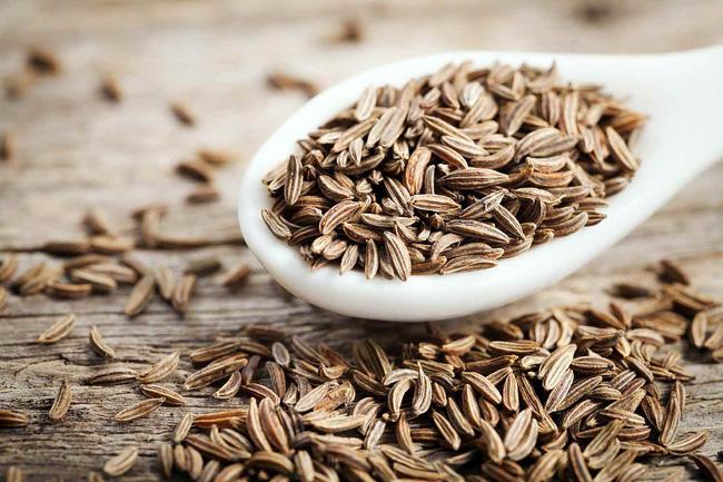 Giảm ngay 15kg nhờ dùng đều đặn mỗi ngày một thìa hạt nhà nào cũng có! - Ảnh 3.