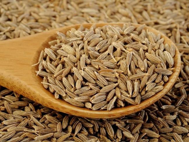 Giảm ngay 15kg nhờ dùng đều đặn mỗi ngày một thìa hạt nhà nào cũng có! - Ảnh 2.