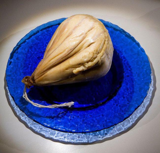 4 món ăn cực quen thuộc của Việt Nam bất ngờ xuất hiện trong bảo tàng những món ăn kinh dị tại châu Âu 6