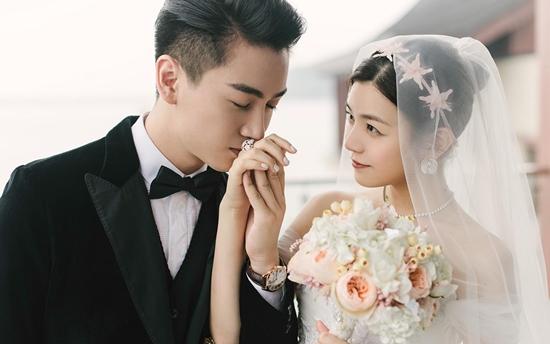 Image result for tình yêu của thư kỳ