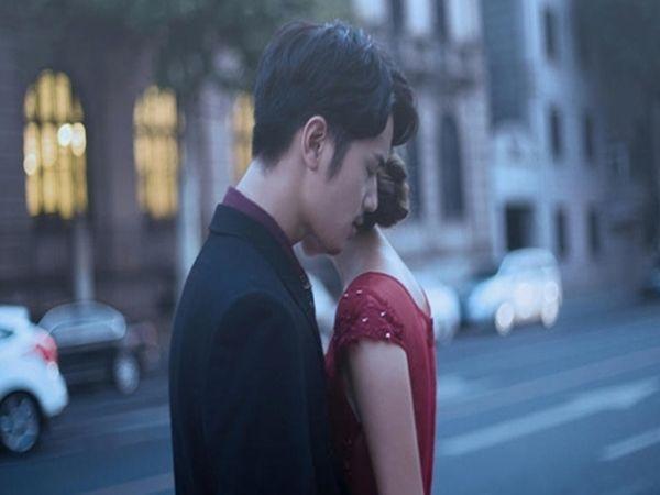 Phụ nữ à, đừng vì cô đơn mà yêu lầm người, cũng đừng vì yêu lầm mà cô đơn trọn đời - Ảnh 3