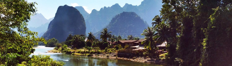 Hỏi khó: Dép lào, gió lào, thuốc lào có phải đến từ nước Lào hay không? - Ảnh 1.