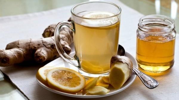 3 công thức nước uống từ chanh giúp giảm cân nhanh, an toàn và không hại dạ dày mà phụ nữ nhất định phải biết - Ảnh 1