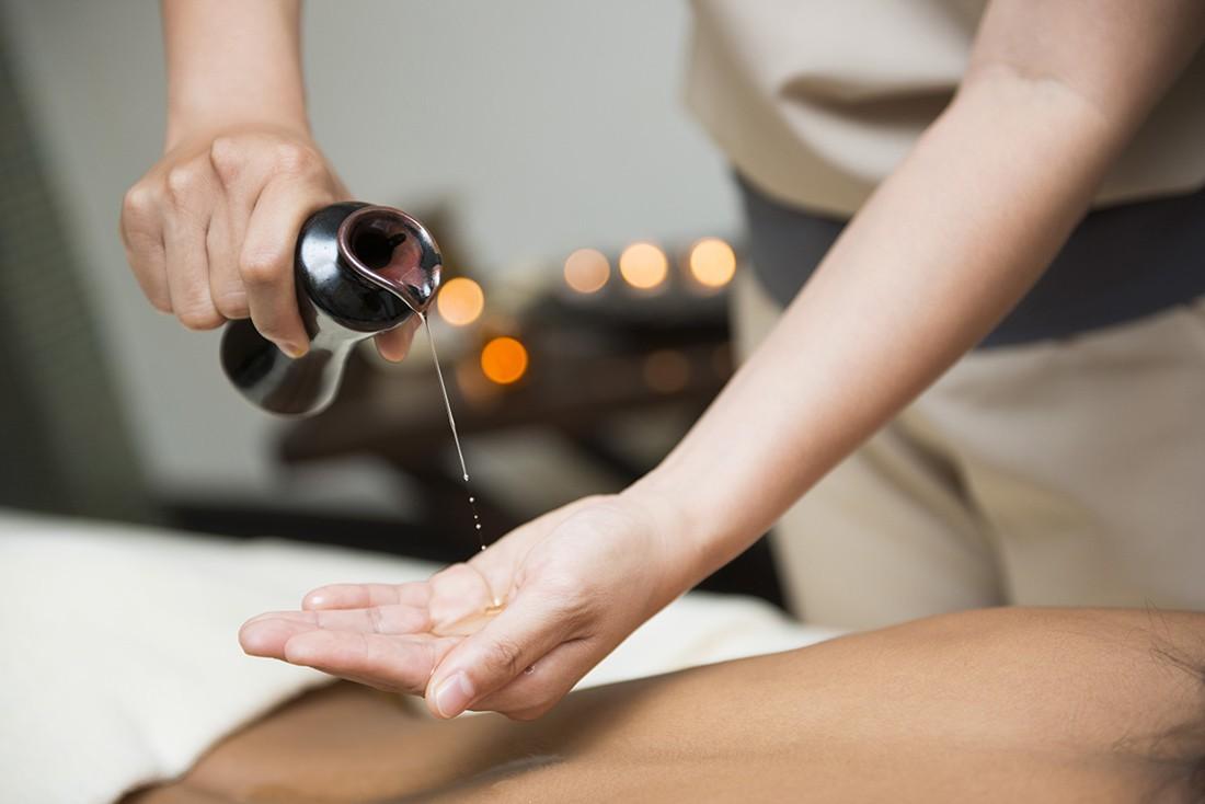 Học phụ nữ Trung Quốc thời xưa những cách chăm sóc da đơn giản để ngăn ngừa nguy cơ lão hóa da sớm - Ảnh 4.