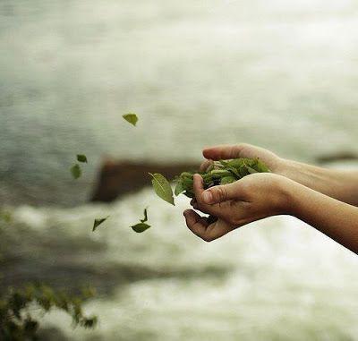 Ngày mình biết nhung nhớ phải lặng im | GÓC CẢM XÚC Ngày mình biết  nhung nhớ phải lặng im Không dám nói ra vì sợ phiền ai đó Dù muốn quên đi nhưng không thể nào buông bỏ Mình cứ dặn mình hoài dẫu có nhiều gian khó… vẫn yêu