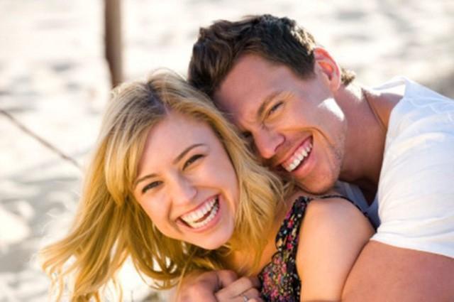 5 yếu tố quyết định hôn nhân ngọt ngào, hạnh phúc dài lâu: Hãy xem bạn đã làm đúng chưa? - Ảnh 1.
