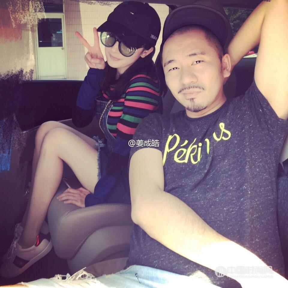 Stylist của Dương Mịch bị fan đòi đuổi việc vì vô trách nhiệm, để cô diện đồ lỗi mốt so với Địch Lệ Nhiệt Ba, Angela Baby… - Ảnh 10.