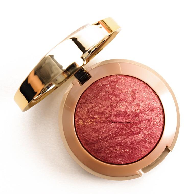 Má hồng nước trái cây: kiểu makeup Hàn Quốc biến khuôn mặt mệt mỏi trở nên xinh xẻo nhìn chỉ muốn cắn bạn nên biết ngay lúc này - Ảnh 7.