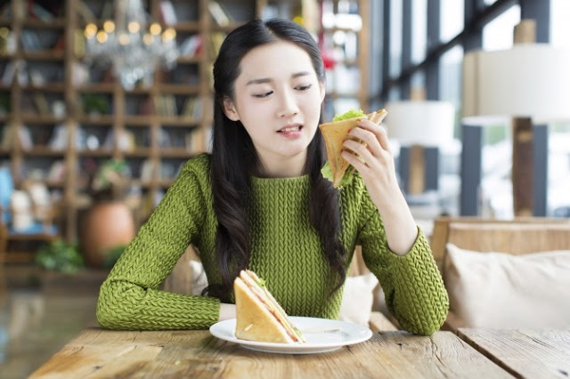 Tưởng phản khoa học nhưng nhịn ăn đang là cách giảm cân thời thượng