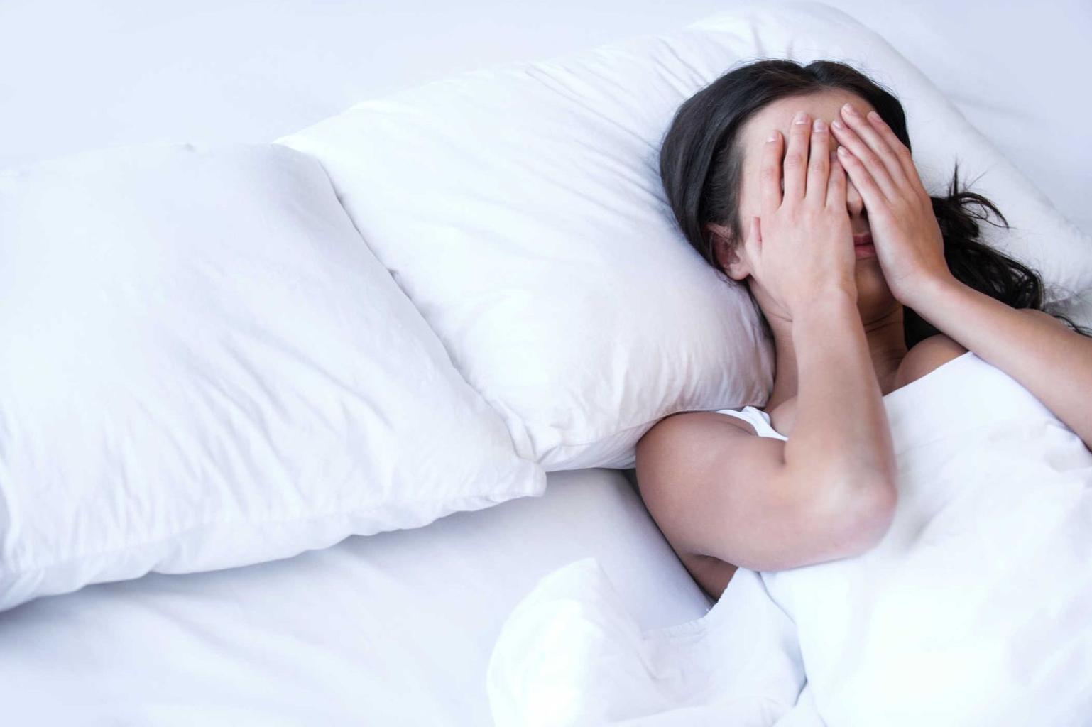Gửi những người phụ nữ còn đang loay hoay trong khổ đau: Cuộc đời ngắn, đừng nghĩ dài! - Ảnh 5