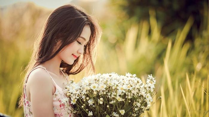 8 đặc điểm cho biết bạn là một người phụ nữ khôn ngoan hay khờ dại...