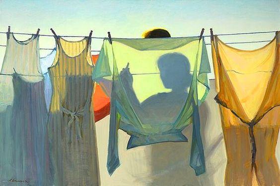 Çamaşır Deterjanı