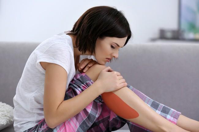 5 biểu hiện cho thấy chế độ ăn kiêng đang gây hại lớn đến sức khỏe của bạn - Ảnh 3.