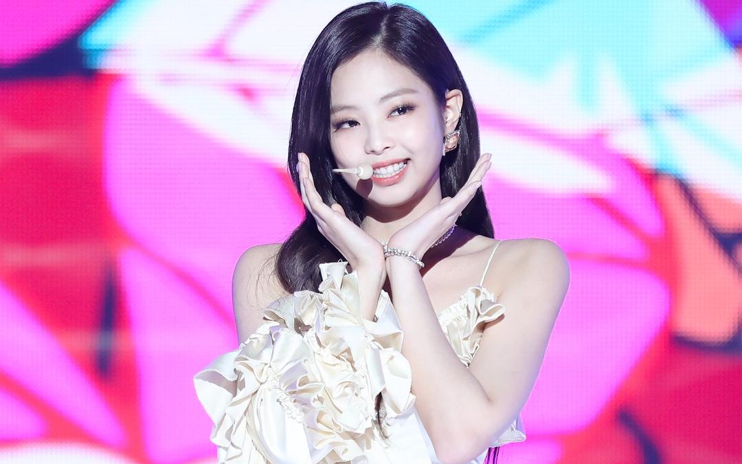 Jennie (Black Pink): So sánh Jennie hoạt động với Black Pink và solo - Ảnh 9.