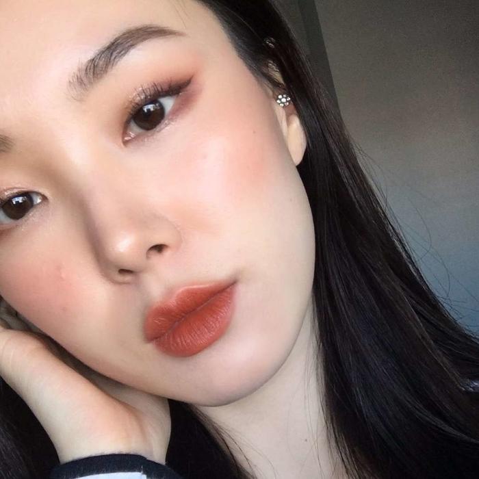 Những màu son hot hit khiến tín đồ làm đẹp Việt phải mất ăn mất ngủ