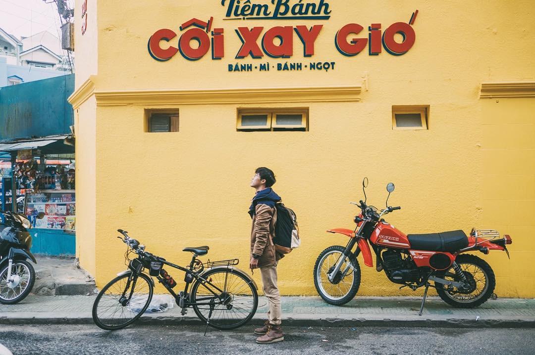Không nghi ngờ gì nữa, đây chính là 4 địa điểm được giới trẻ Việt check-in nhiều nhất trong năm qua! - Ảnh 25.
