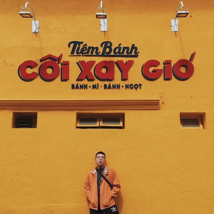 Không nghi ngờ gì nữa, đây chính là 4 địa điểm được giới trẻ Việt check-in nhiều nhất trong năm qua! - Ảnh 24.