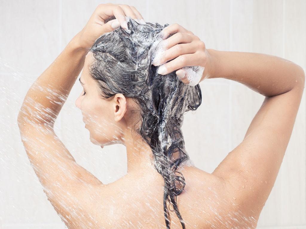 Thói quen gội đầu ai cũng mắc phải vào mùa đông mà không hề biết nó có hại cho sức khoẻ - Ảnh 4.