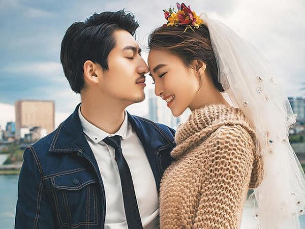 Image result for hôn nhân vững bền