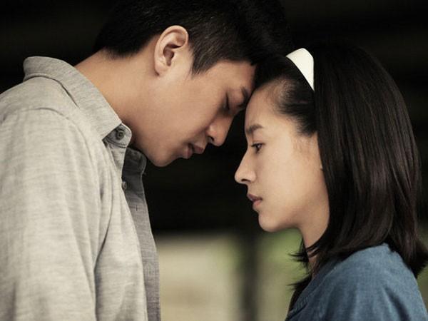 Để hôn nhân vững vàng trước sóng gió, đàn ông cần vững lòng và đàn bà phải vững tâm - Ảnh 1
