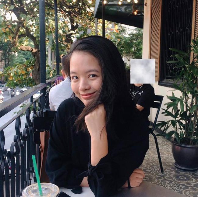 Hồng Mi - con gái nghệ sĩ Chiều Xuân tái xuất sau sinh 2 tháng, khoe nhan sắc lộng lẫy khiến ai nấy ngỡ ngàng - Ảnh 2.