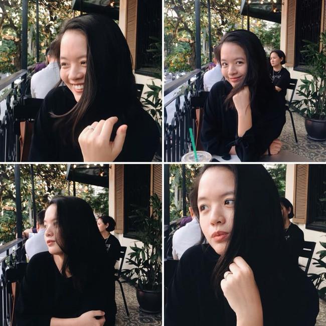 Hồng Mi - con gái nghệ sĩ Chiều Xuân tái xuất sau sinh 2 tháng, khoe nhan sắc lộng lẫy khiến ai nấy ngỡ ngàng - Ảnh 6.