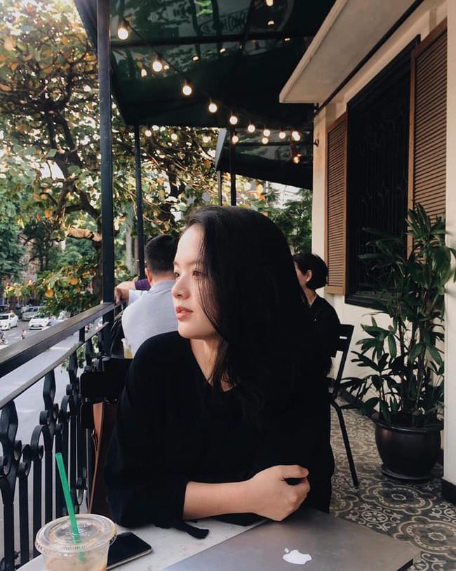 Hồng Mi - con gái nghệ sĩ Chiều Xuân tái xuất sau sinh 2 tháng, khoe nhan sắc lộng lẫy khiến ai nấy ngỡ ngàng - Ảnh 1.