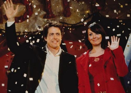 12 bộ phim Giáng sinh hay nhất mọi thời đại không nên bỏ qua