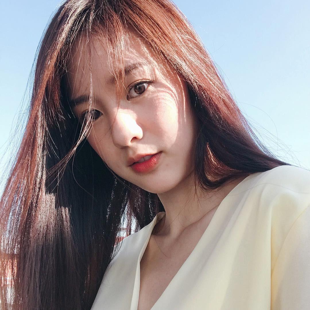 5 xu hướng tóc hot hit của năm 2019: quá bán đều đã được con gái Việt diện từ sớm, mới mẻ nhất là màu nhuộm tím lilac sương khói - Ảnh 2.