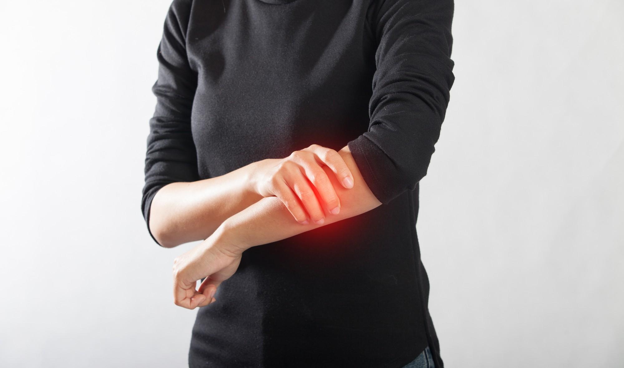 Cẩn thận với 6 căn bệnh phổ biến dễ xảy ra với các bạn gái ở độ tuổi 20 - Ảnh 3.
