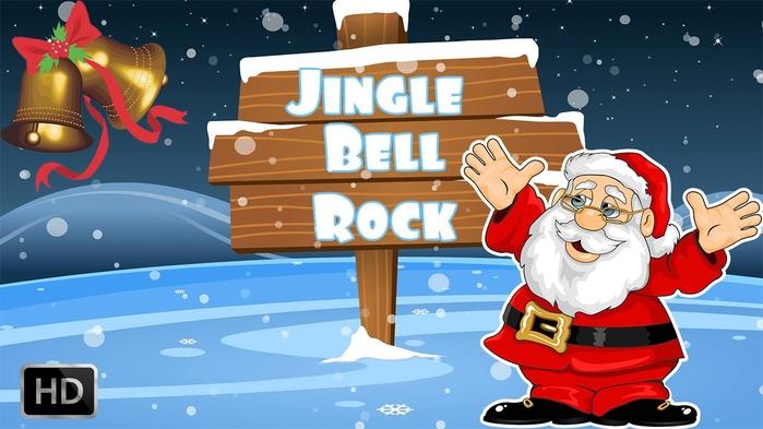 10 ca khúc Giáng sinh bất hủ mọi thời đại