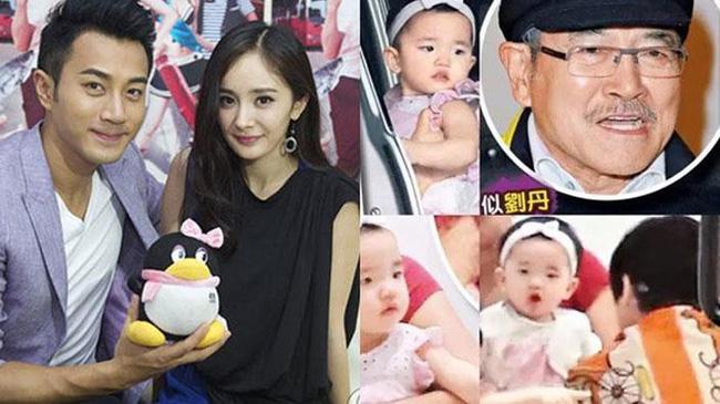 Không đón con về sau ly hôn, Dương Mịch bị chỉ trích: Không làm được vợ tốt thì cũng đừng làm người mẹ tồi - Ảnh 2.