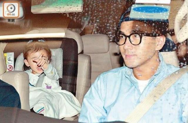 Không đón con về sau ly hôn, Dương Mịch bị chỉ trích: Không làm được vợ tốt thì cũng đừng làm người mẹ tồi - Ảnh 1.
