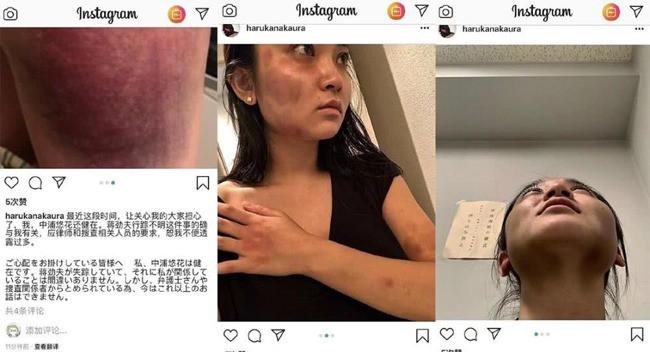Bức tranh u ám của Cbiz năm 2018: Từ scandal ngoại tình, bạo hành bạn gái của loạt tài tử đến tờ đơn ly hôn gây chấn động dư luận - Ảnh 8.