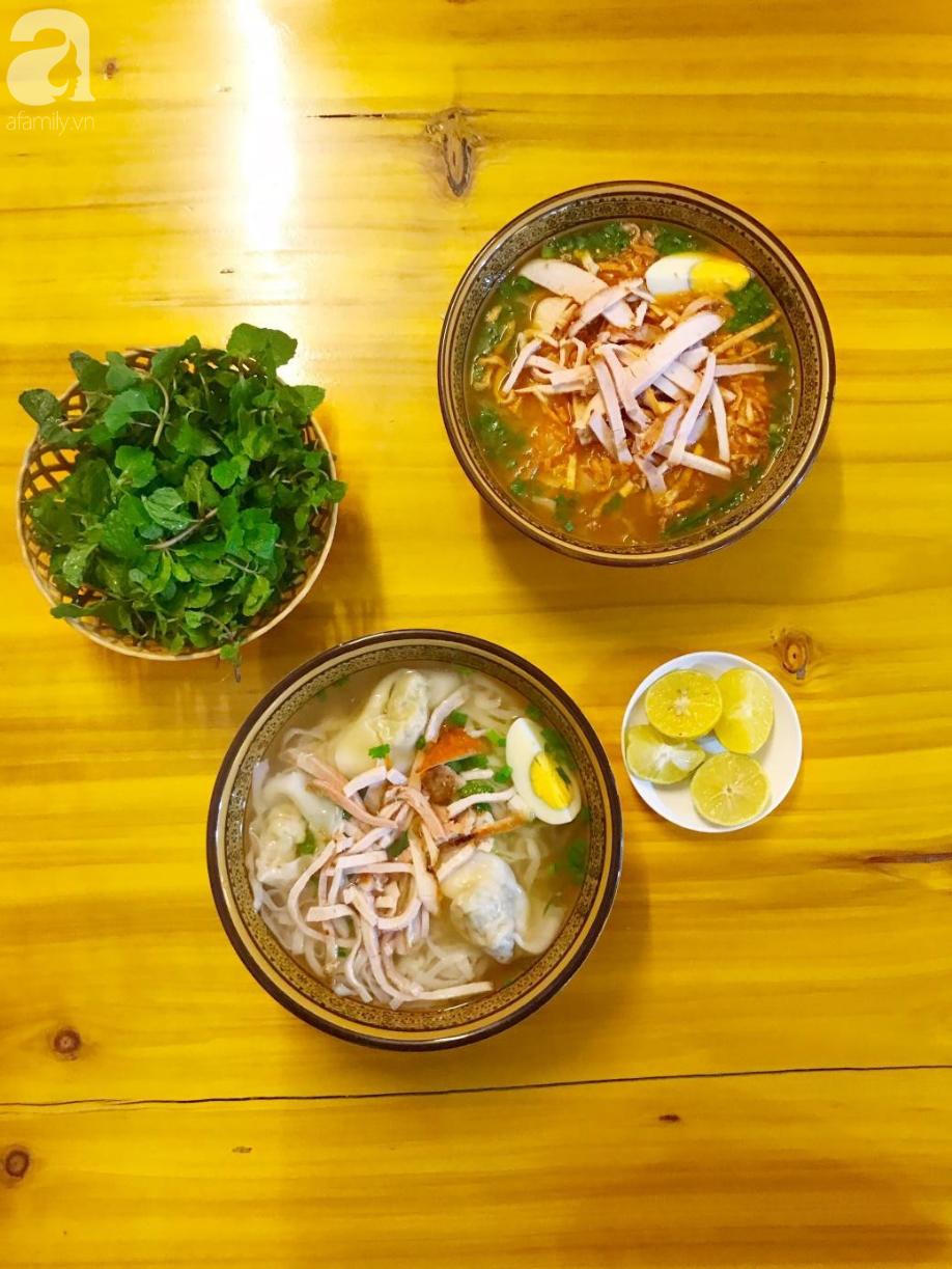 4 trải nghiệm ẩm thực tuyệt vời nhất định nên thử khi đến Sapa - điểm dừng chân lý thú nhất mùa đông - Ảnh 14.
