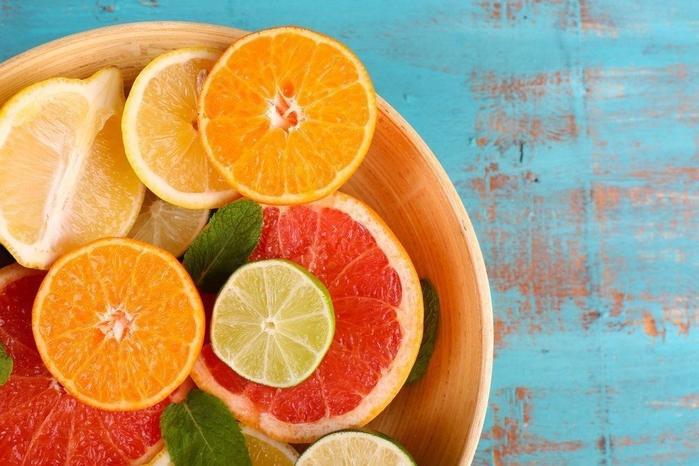 Những thực phẩm nên bổ sung hàng ngày để loại bỏ mùi hôi miệng
