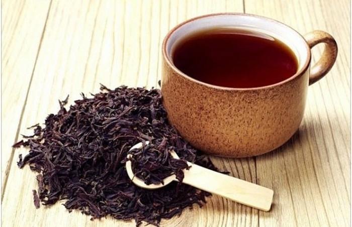 Muốn bụng phẳng eo thon, uống ngay 5 loại trà giảm mỡ bụng hiệu quả này